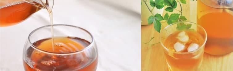モリンガ茶(3.5g×30パック)