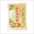 オーサワぬか漬の素(炒りぬか)500g
