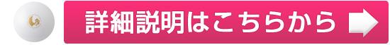 京のすっぴんさん 絹肌べっぴんフェイスパウダーの詳細を見る