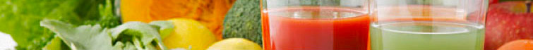 【魂の商品屋】野菜・果物ジュース