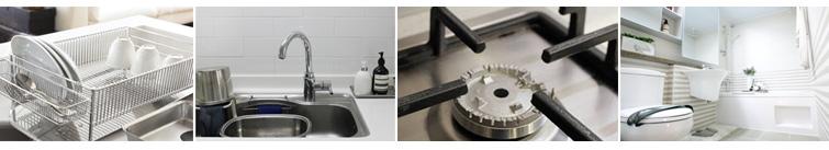 ヤシ油カリ石けん(ヤシ脂肪酸カリウム)は3~10倍以上希釈して使う、とても重宝する液体石けん。 食器・キッチン周り・洗面所・お風呂・トイレ・床掃除に  お宅に1本必ず置いておきたい万能石けんです!