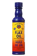 亜麻仁油のオリジナルメーカー オメガのベストセラー商品