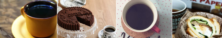 サミーゴ カフェインレス オーガニックコーヒー(粉)