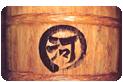 伝統と格式の木桶仕込み